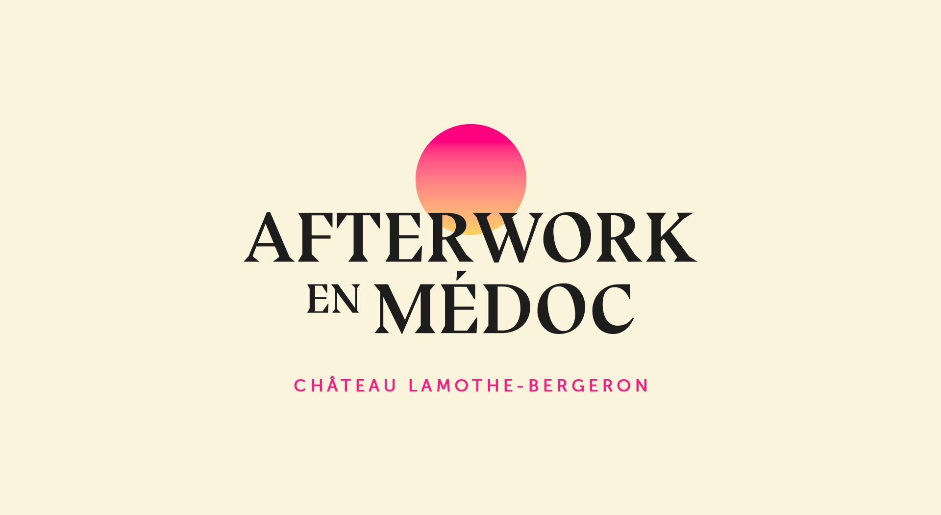 AWM_FB_LAMOTHE-BERGERON_EVENT COVER_1200x1005