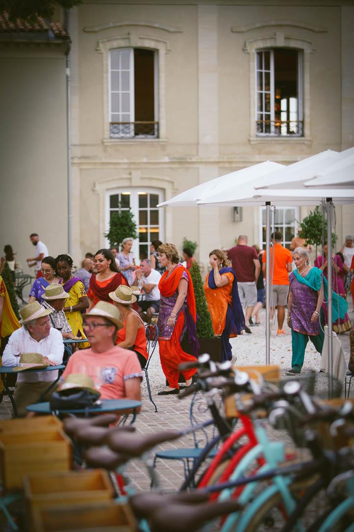 AFTER WORK EN MÉDOC_2020-_Photographe d\'evenements corporate_christophe_boury_www.photographe-33.fr_A7R01830