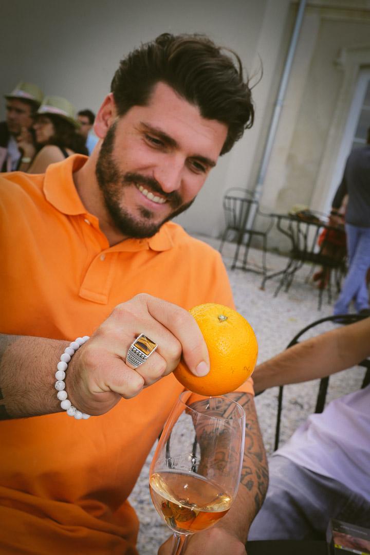 AFTER WORK EN MÉDOC_2020-_Photographe d\'evenements corporate_christophe_boury_www.photographe-33.fr_IMG_0032