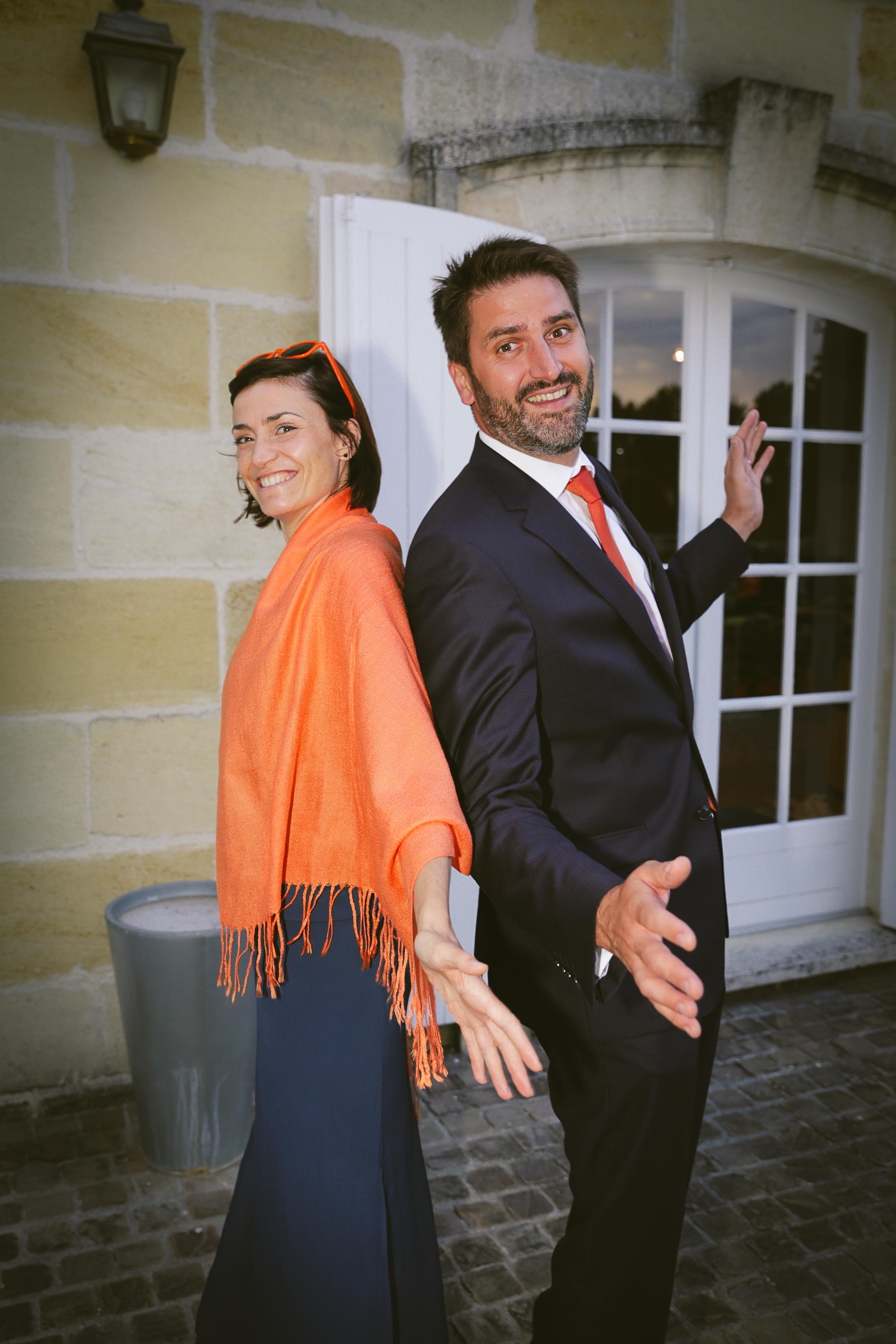 AFTER WORK EN MÉDOC_2020-_Photographe d\'evenements corporate_christophe_boury_www.photographe-33.fr_IMG_0219