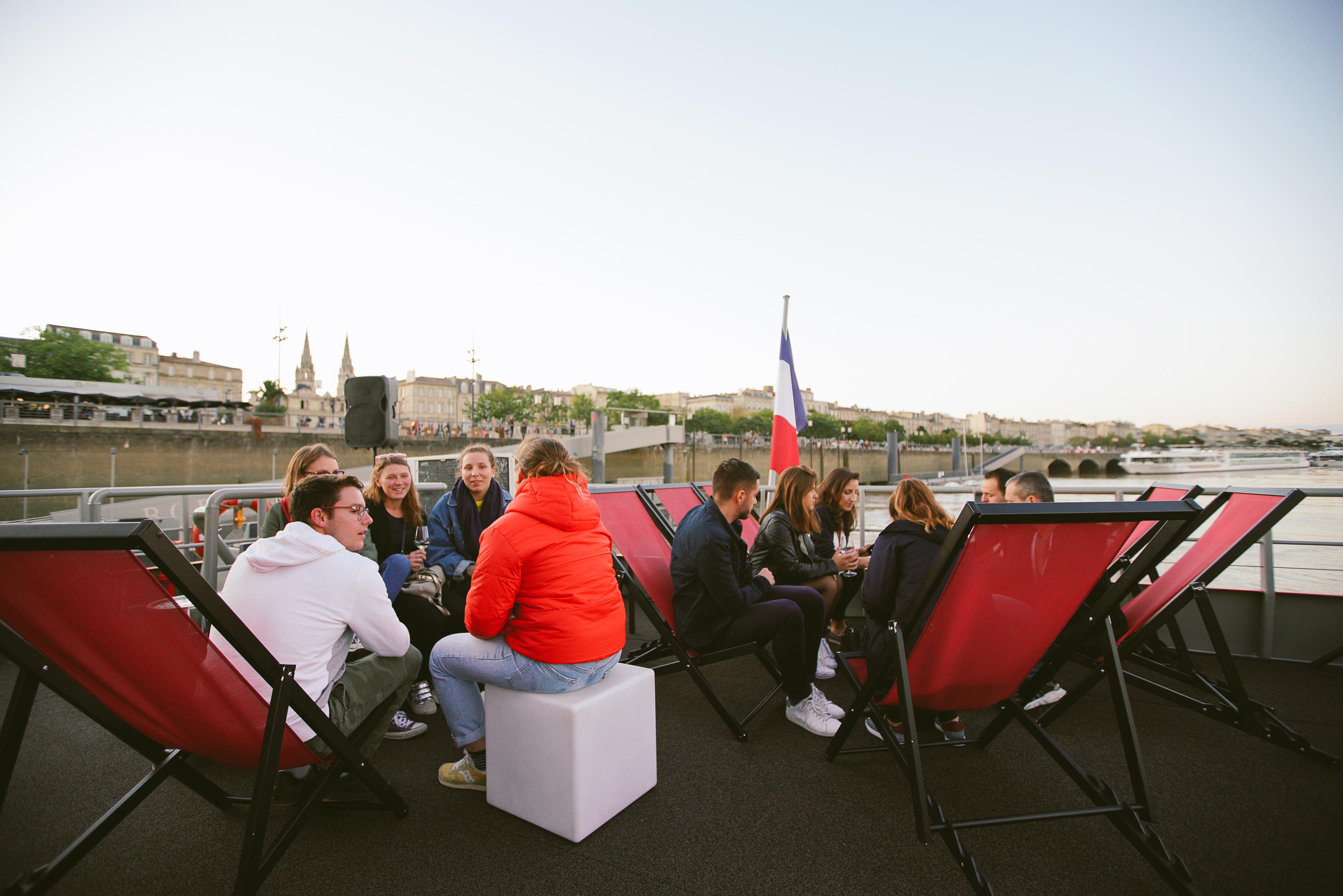 Afterwork_River_Cruise_sur_le_Sicambre_Photographe_d_evenements corporate_christophe_boury_www.photographe-33.fr_HD_A7R04081