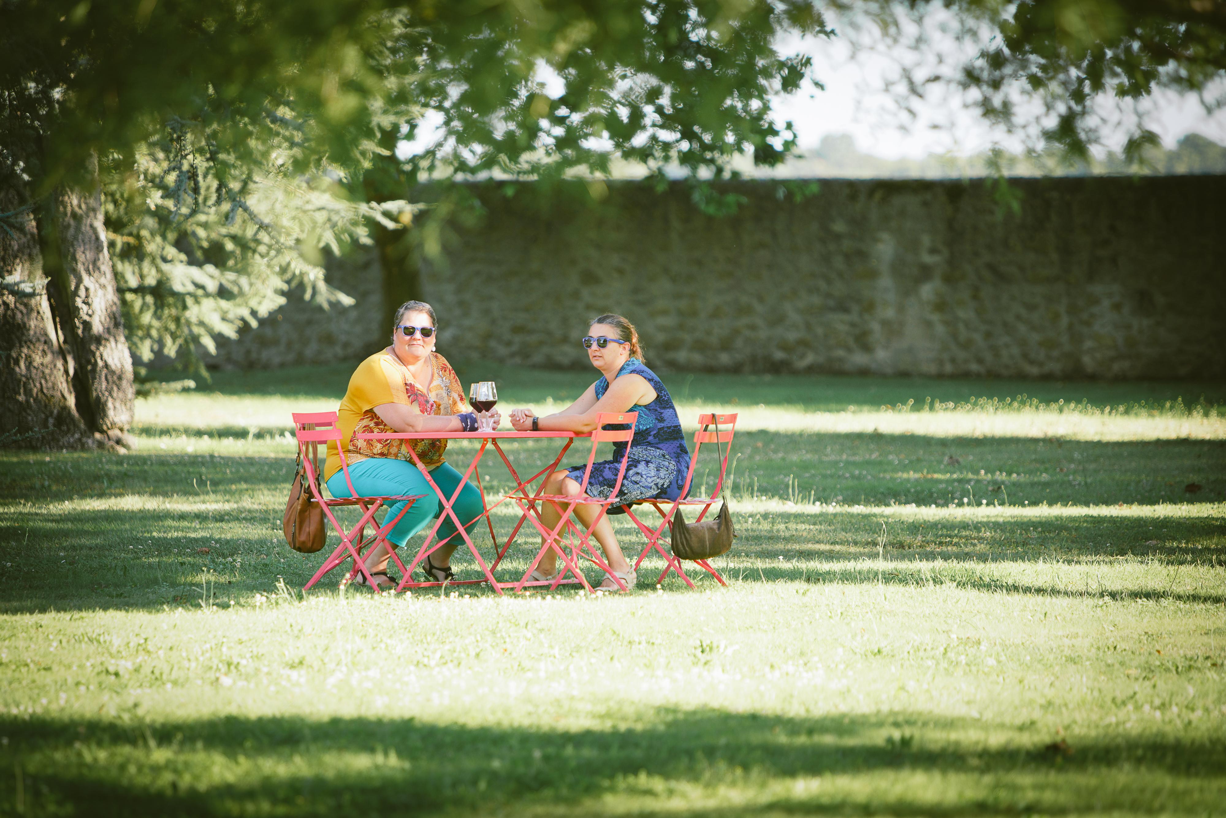 AFTER WORK EN MÉDOC_2020-chateau-Malescasse_Photographe d\'evenements corporate_christophe_boury_www.photographe-33.fr_A7R01955