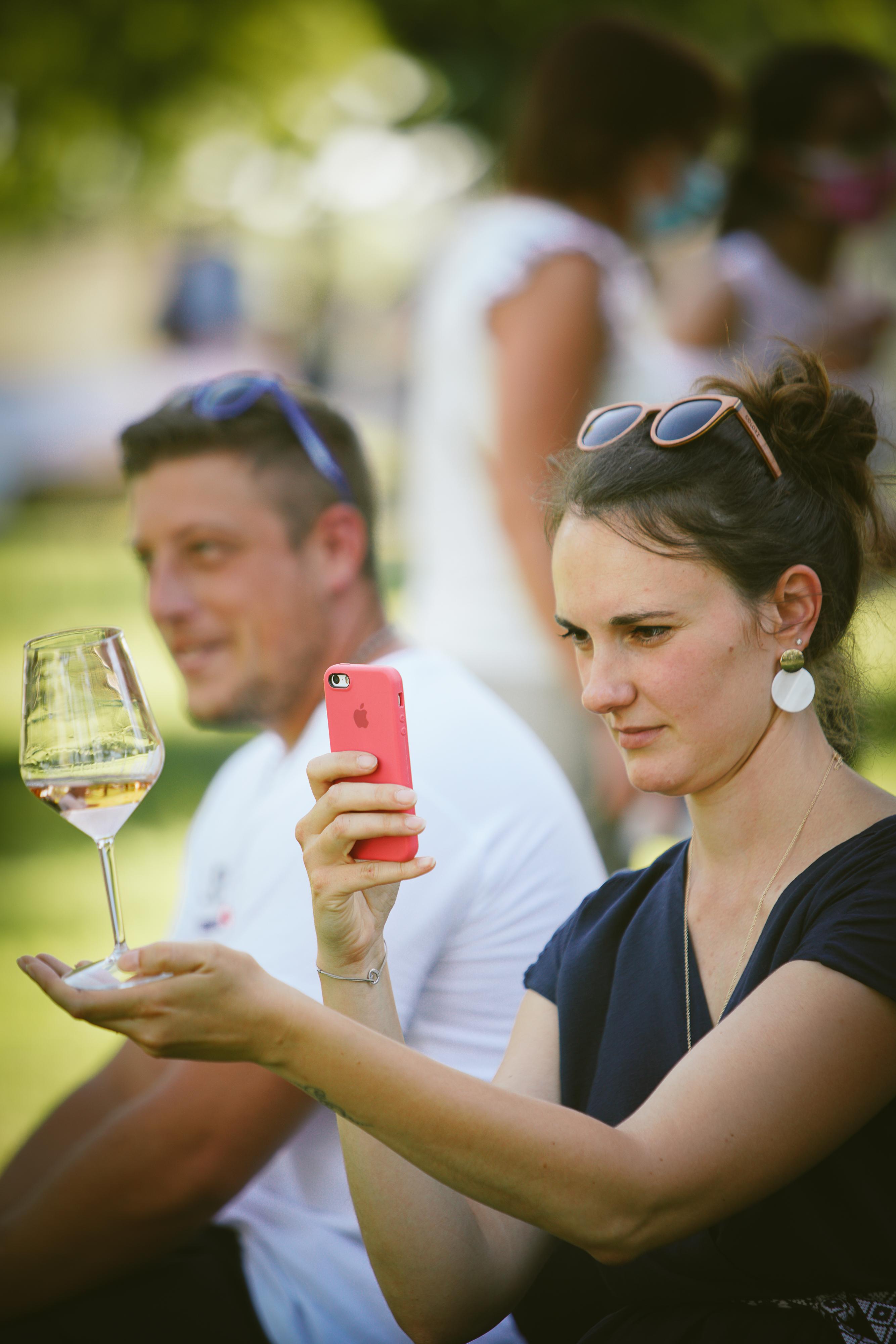 AFTER WORK EN MÉDOC_2020-chateau-Malescasse_Photographe d\'evenements corporate_christophe_boury_www.photographe-33.fr_A7R01961