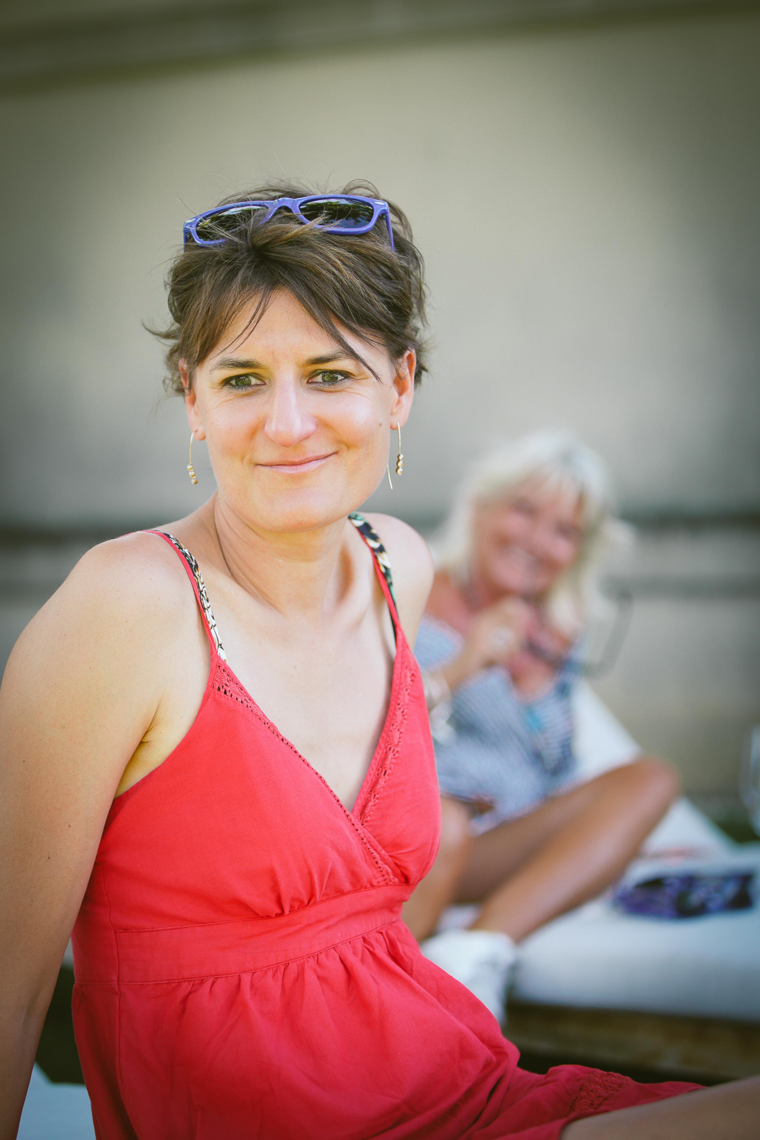 AFTER WORK EN MÉDOC_2020-chateau-Malescasse_Photographe d\'evenements corporate_christophe_boury_www.photographe-33.fr_A7R01980