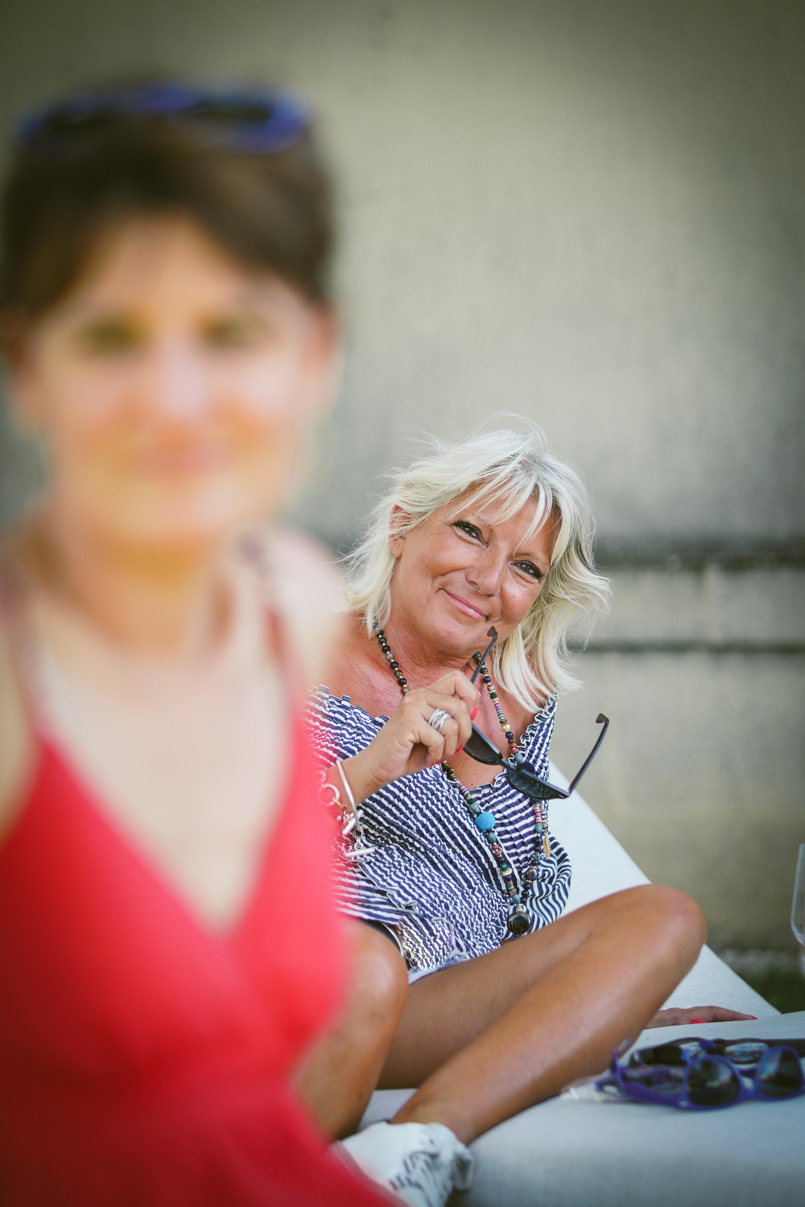 AFTER WORK EN MÉDOC_2020-chateau-Malescasse_Photographe d\'evenements corporate_christophe_boury_www.photographe-33.fr_A7R01981