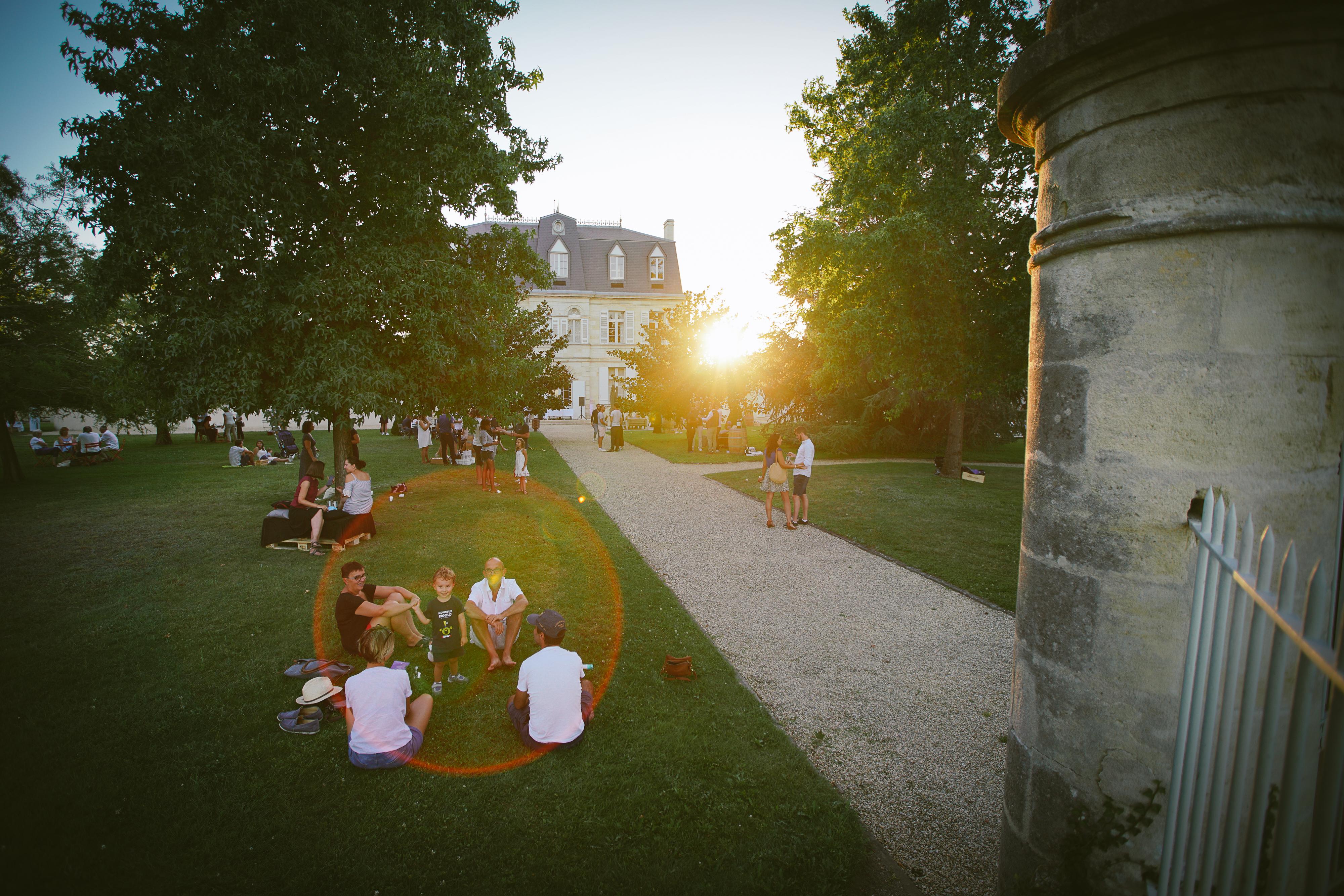 AFTER WORK EN MÉDOC_2020-chateau-Malescasse_Photographe d\'evenements corporate_christophe_boury_www.photographe-33.fr_A7R02077