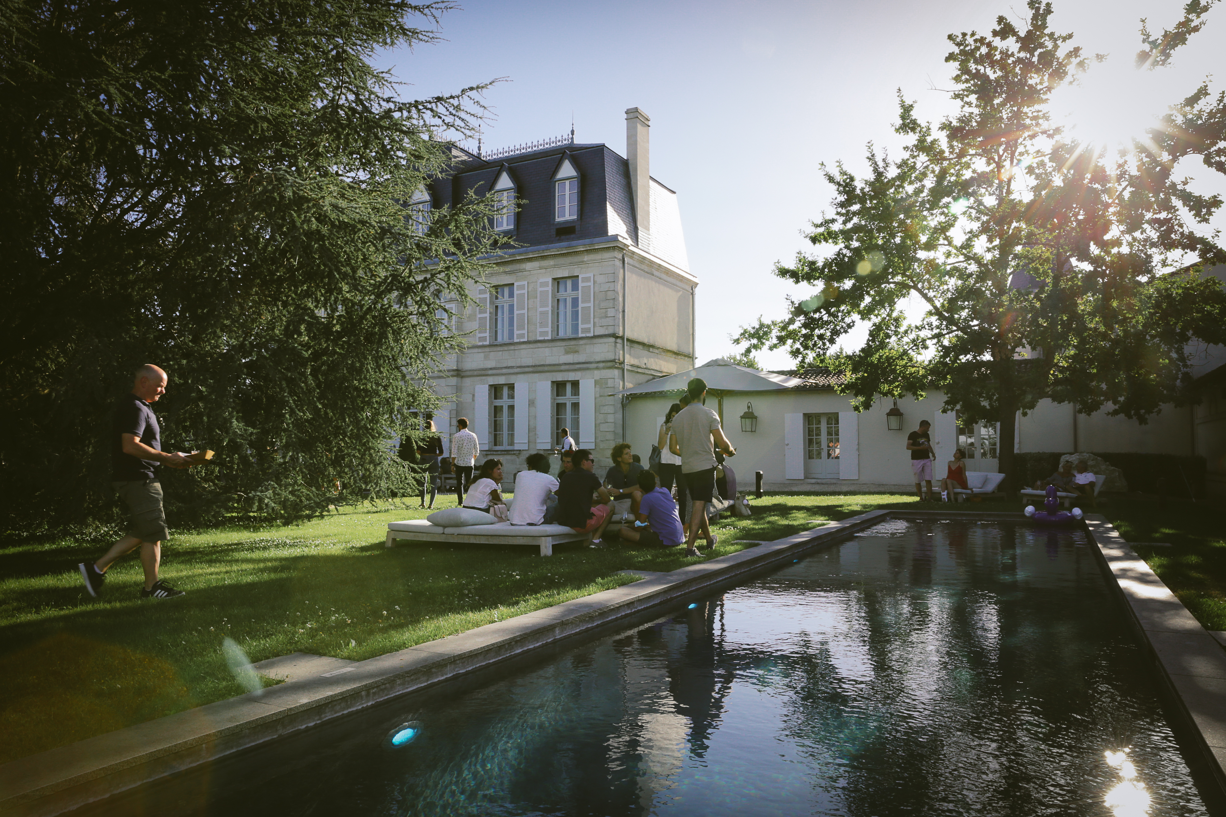 AFTER WORK EN MÉDOC_2020-chateau-Malescasse_Photographe d\'evenements corporate_christophe_boury_www.photographe-33.fr_IMG_0371