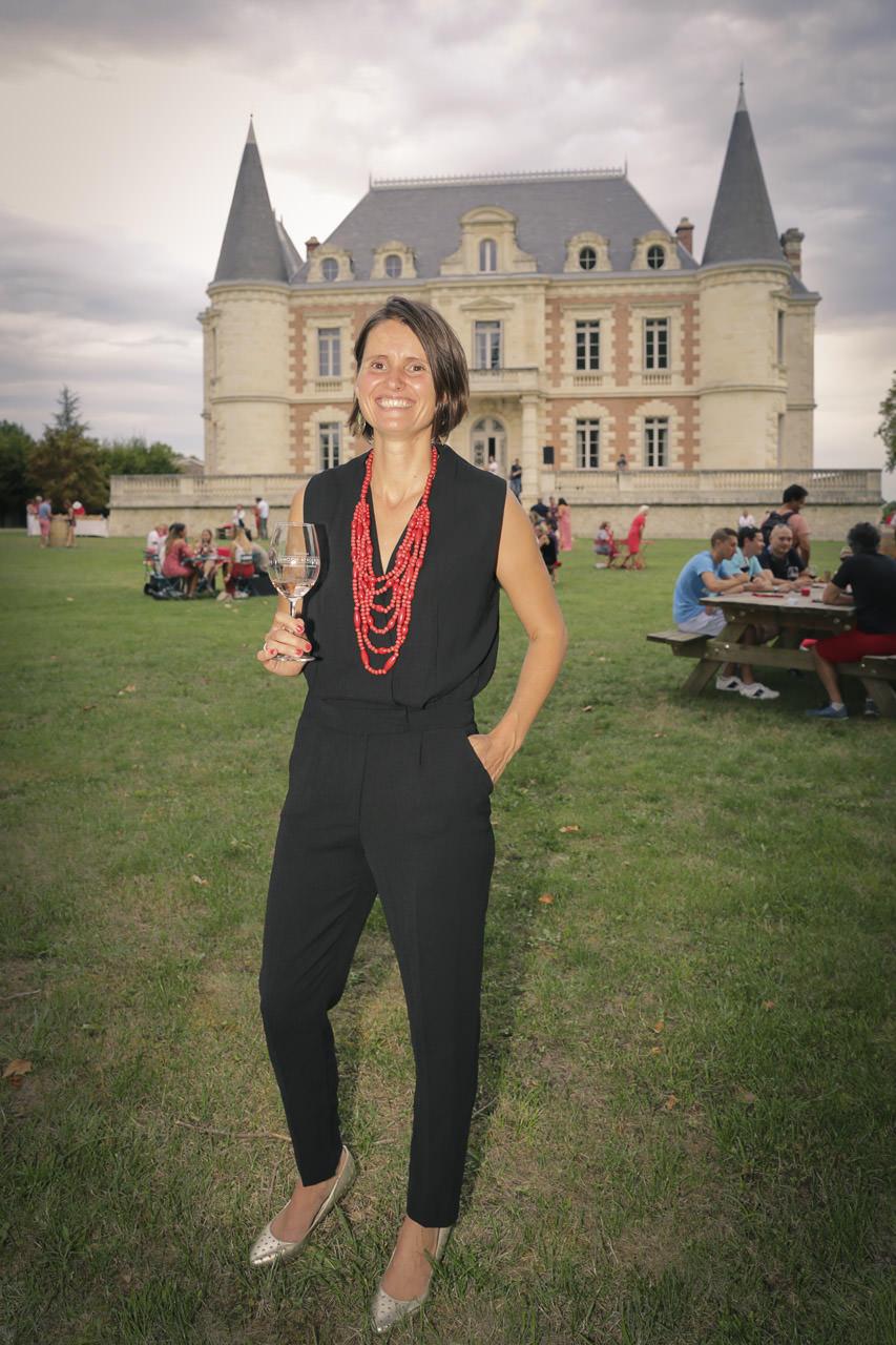 AFTER WORK EN MÉDOC_2020-chateau-Lamothe Bergeron_Photographe d\'evenements corporate_christophe_boury_www.photographe-33.fr_BD_100