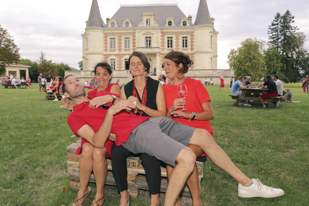 AFTER WORK EN MÉDOC_2020-chateau-Lamothe Bergeron_Photographe d\'evenements corporate_christophe_boury_www.photographe-33.fr_BD_101
