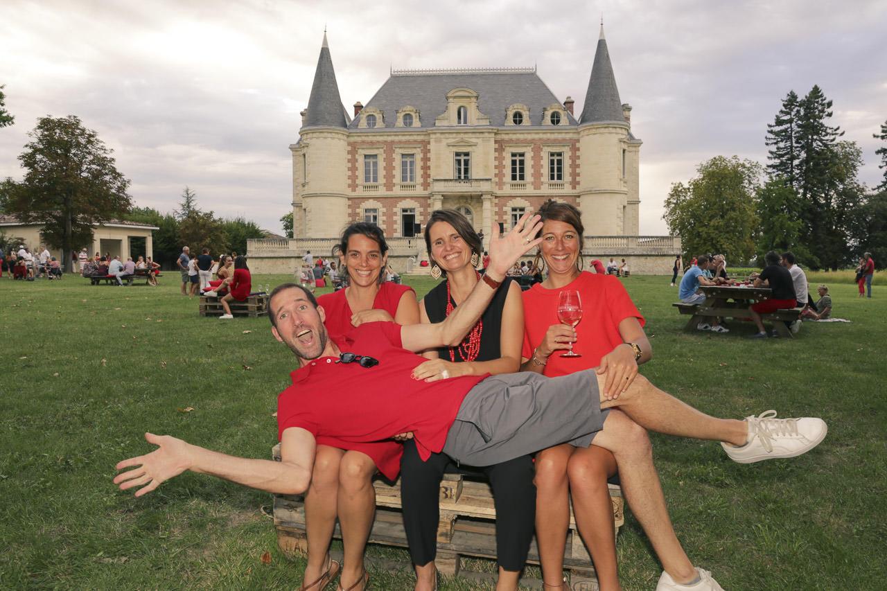 AFTER WORK EN MÉDOC_2020-chateau-Lamothe Bergeron_Photographe d\'evenements corporate_christophe_boury_www.photographe-33.fr_BD_102
