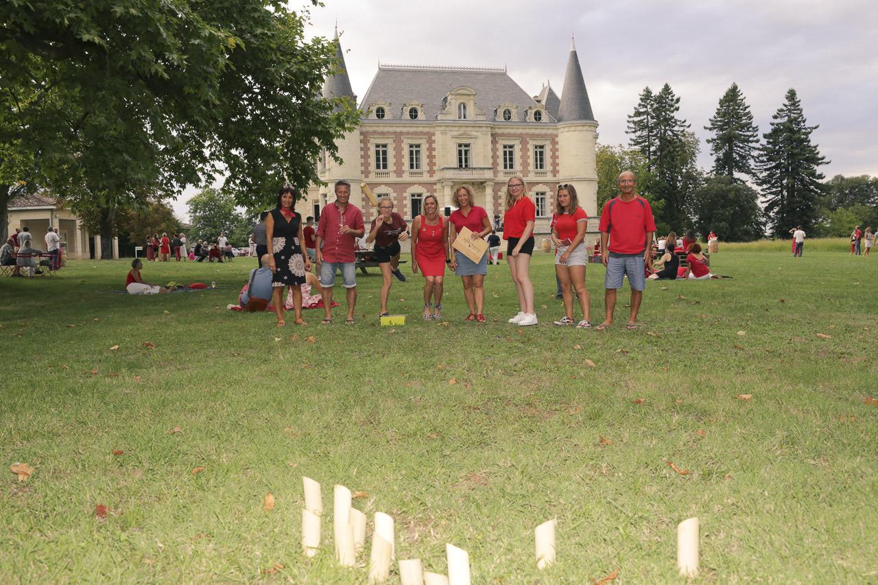 AFTER WORK EN MÉDOC_2020-chateau-Lamothe Bergeron_Photographe d\'evenements corporate_christophe_boury_www.photographe-33.fr_BD_105