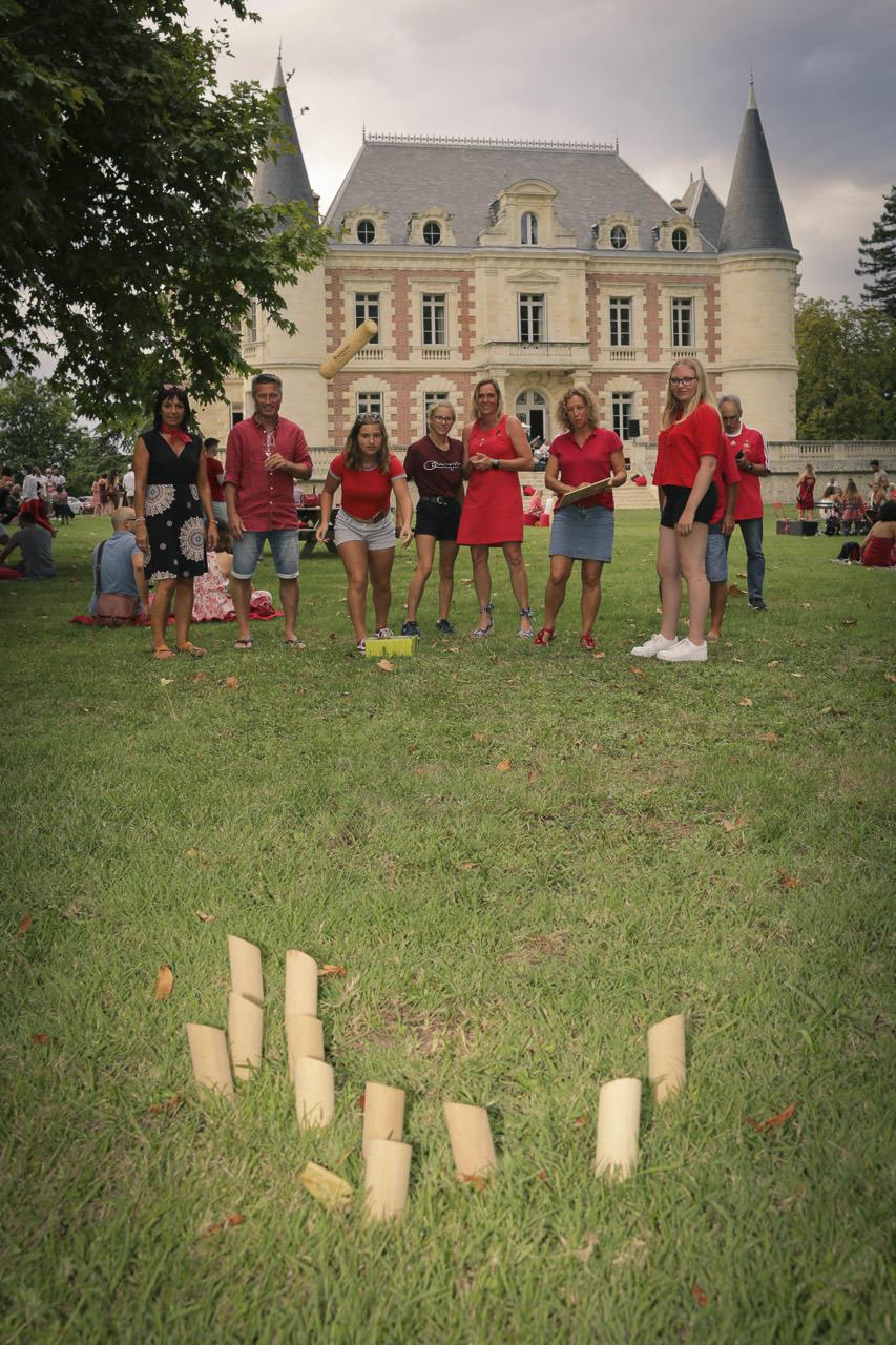 AFTER WORK EN MÉDOC_2020-chateau-Lamothe Bergeron_Photographe d\'evenements corporate_christophe_boury_www.photographe-33.fr_BD_106