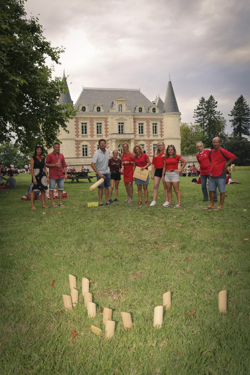 AFTER WORK EN MÉDOC_2020-chateau-Lamothe Bergeron_Photographe d\'evenements corporate_christophe_boury_www.photographe-33.fr_BD_107
