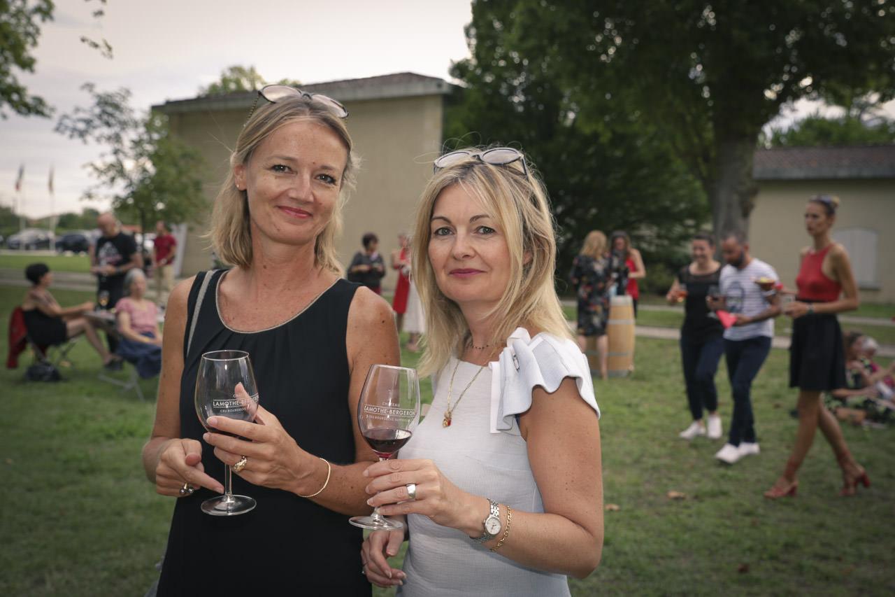 AFTER WORK EN MÉDOC_2020-chateau-Lamothe Bergeron_Photographe d\'evenements corporate_christophe_boury_www.photographe-33.fr_BD_110
