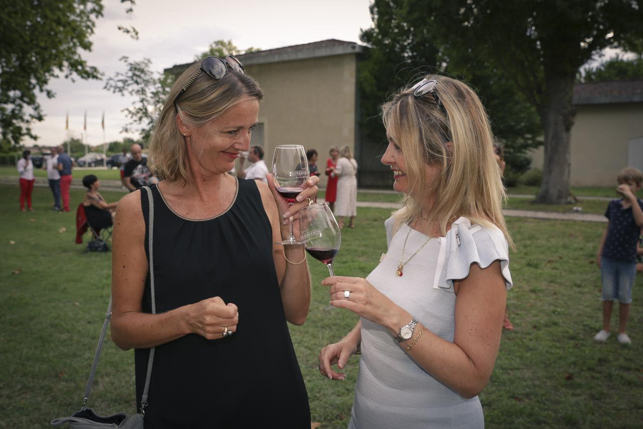AFTER WORK EN MÉDOC_2020-chateau-Lamothe Bergeron_Photographe d\'evenements corporate_christophe_boury_www.photographe-33.fr_BD_112
