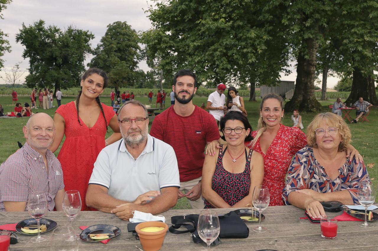 AFTER WORK EN MÉDOC_2020-chateau-Lamothe Bergeron_Photographe d\'evenements corporate_christophe_boury_www.photographe-33.fr_BD_114