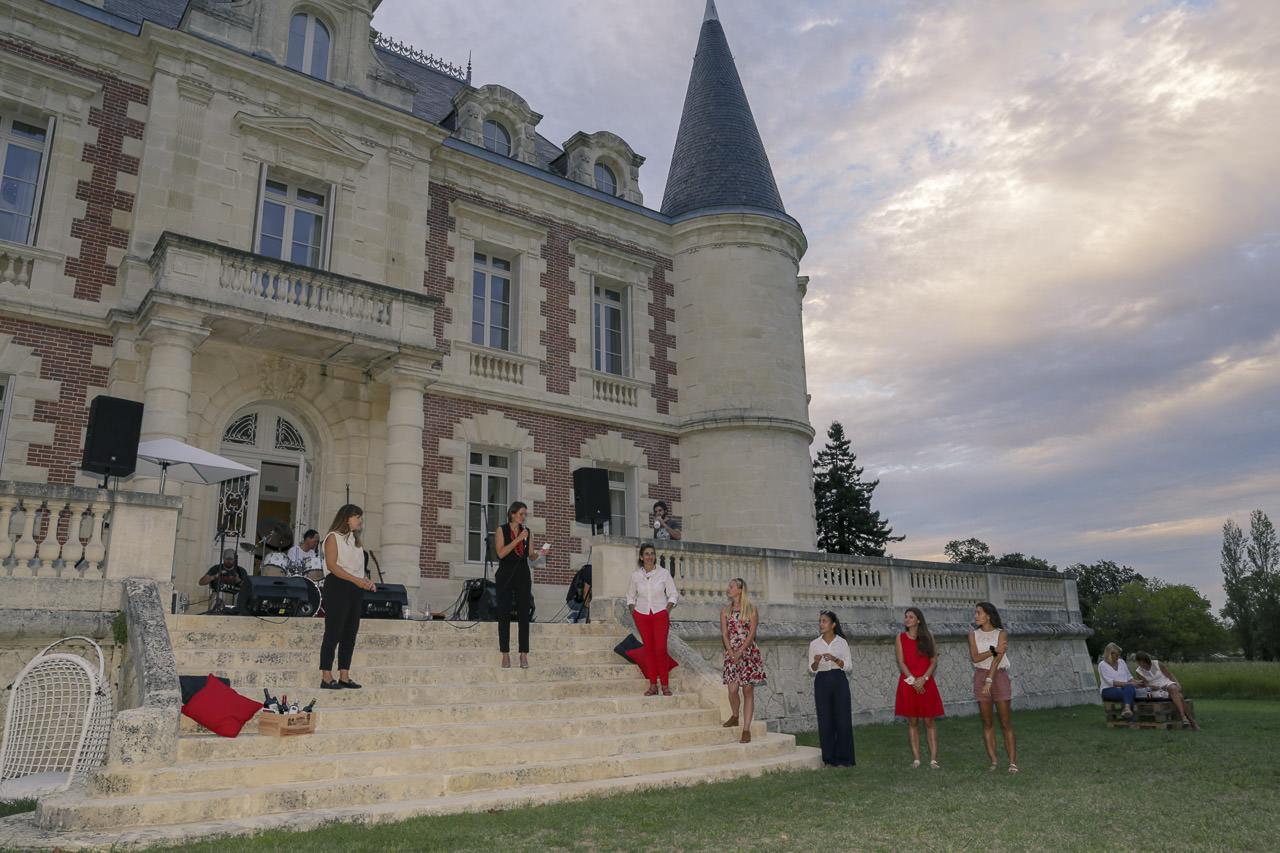 AFTER WORK EN MÉDOC_2020-chateau-Lamothe Bergeron_Photographe d\'evenements corporate_christophe_boury_www.photographe-33.fr_BD_121