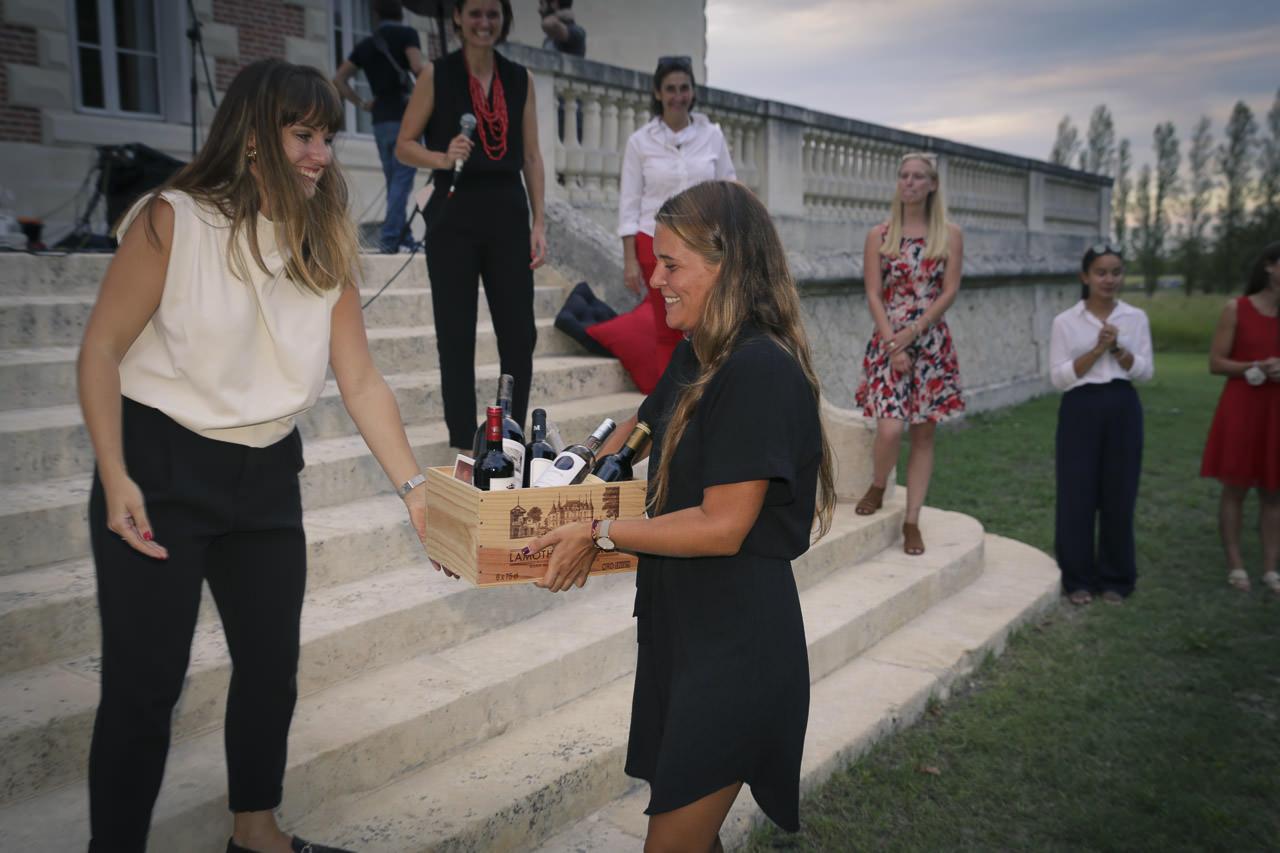 AFTER WORK EN MÉDOC_2020-chateau-Lamothe Bergeron_Photographe d\'evenements corporate_christophe_boury_www.photographe-33.fr_BD_122