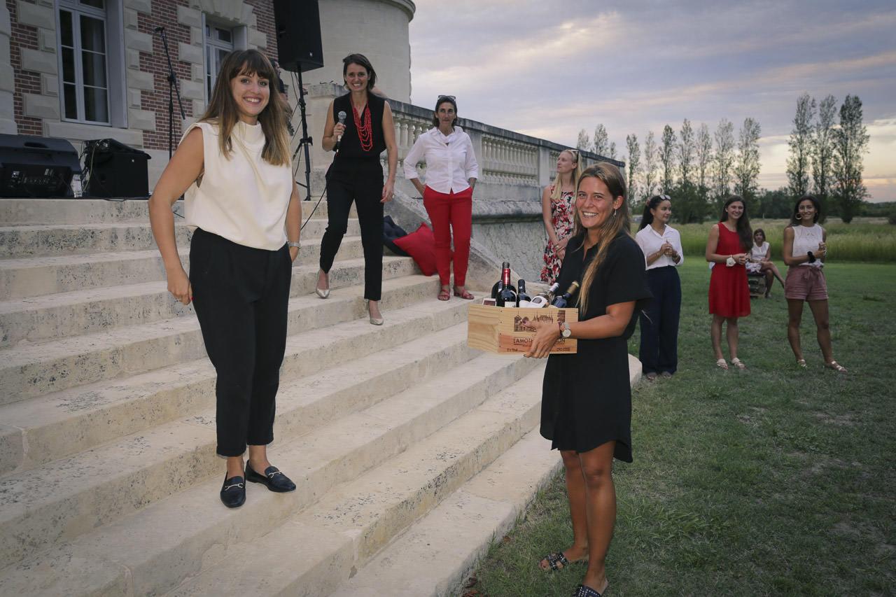 AFTER WORK EN MÉDOC_2020-chateau-Lamothe Bergeron_Photographe d\'evenements corporate_christophe_boury_www.photographe-33.fr_BD_123