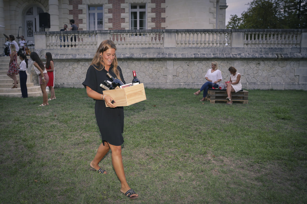 AFTER WORK EN MÉDOC_2020-chateau-Lamothe Bergeron_Photographe d\'evenements corporate_christophe_boury_www.photographe-33.fr_BD_124