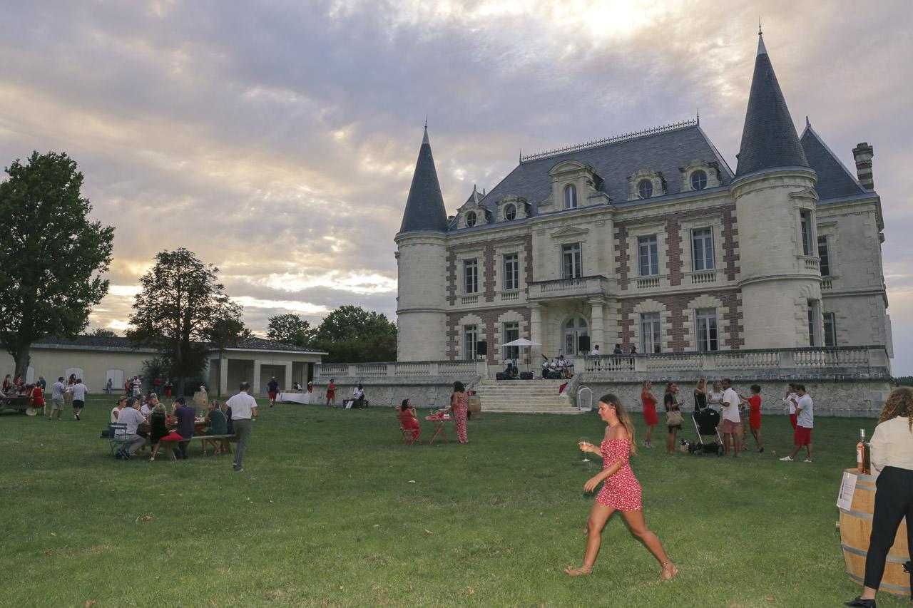 AFTER WORK EN MÉDOC_2020-chateau-Lamothe Bergeron_Photographe d\'evenements corporate_christophe_boury_www.photographe-33.fr_BD_127