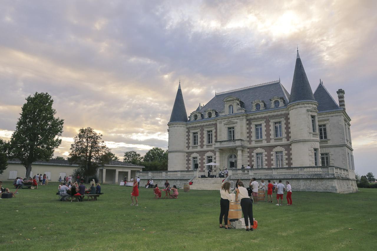 AFTER WORK EN MÉDOC_2020-chateau-Lamothe Bergeron_Photographe d\'evenements corporate_christophe_boury_www.photographe-33.fr_BD_128