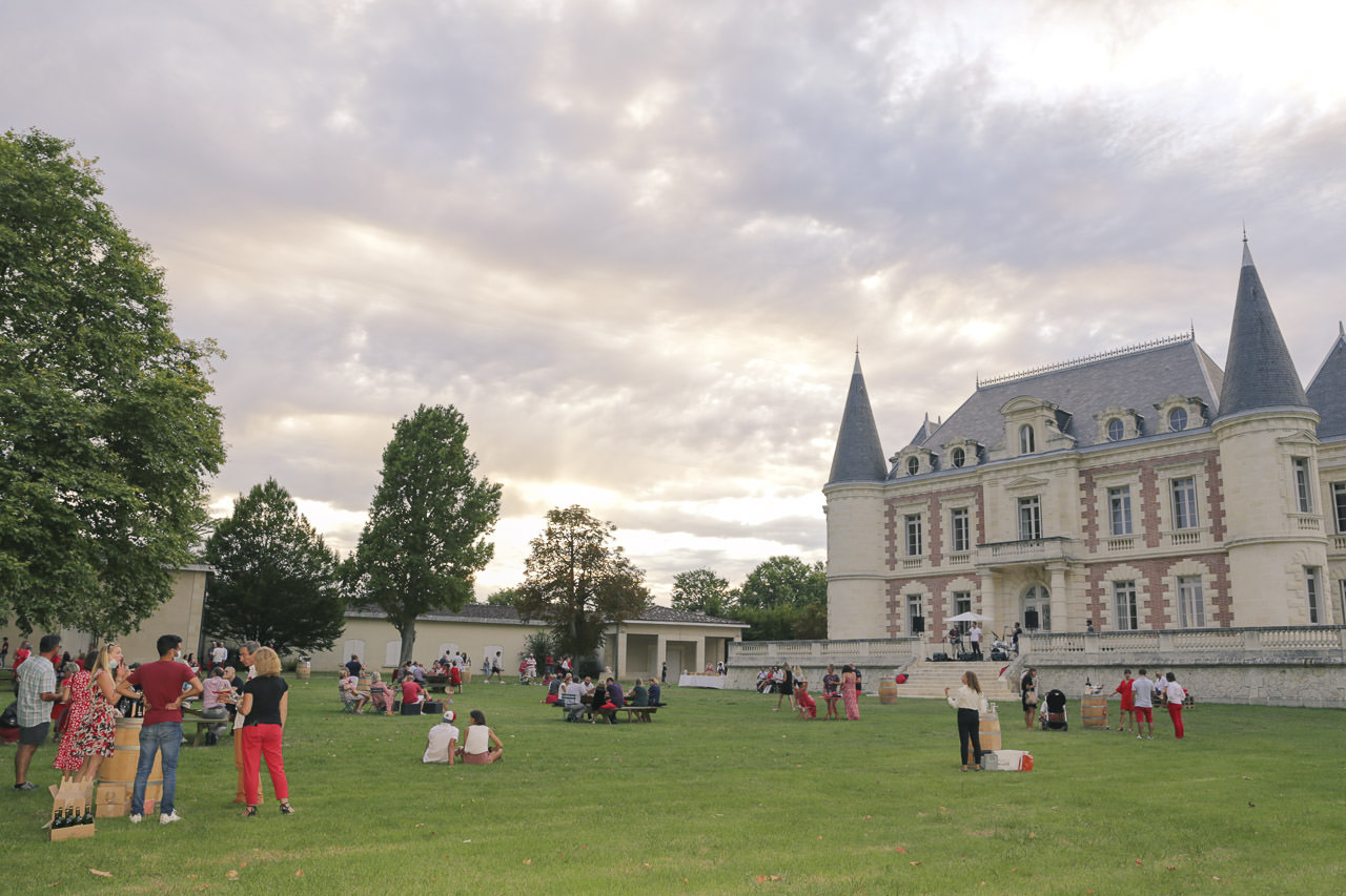 AFTER WORK EN MÉDOC_2020-chateau-Lamothe Bergeron_Photographe d\'evenements corporate_christophe_boury_www.photographe-33.fr_BD_129