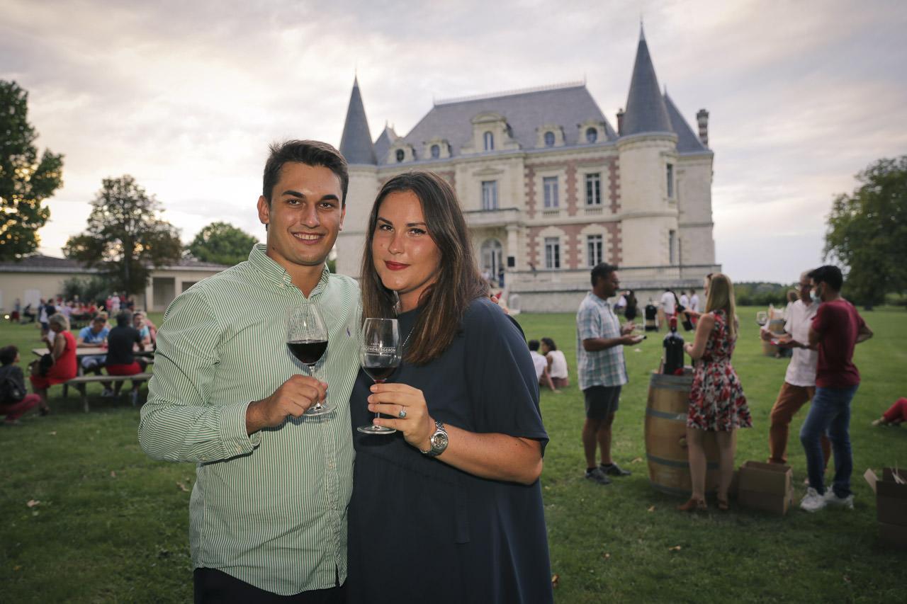 AFTER WORK EN MÉDOC_2020-chateau-Lamothe Bergeron_Photographe d\'evenements corporate_christophe_boury_www.photographe-33.fr_BD_130