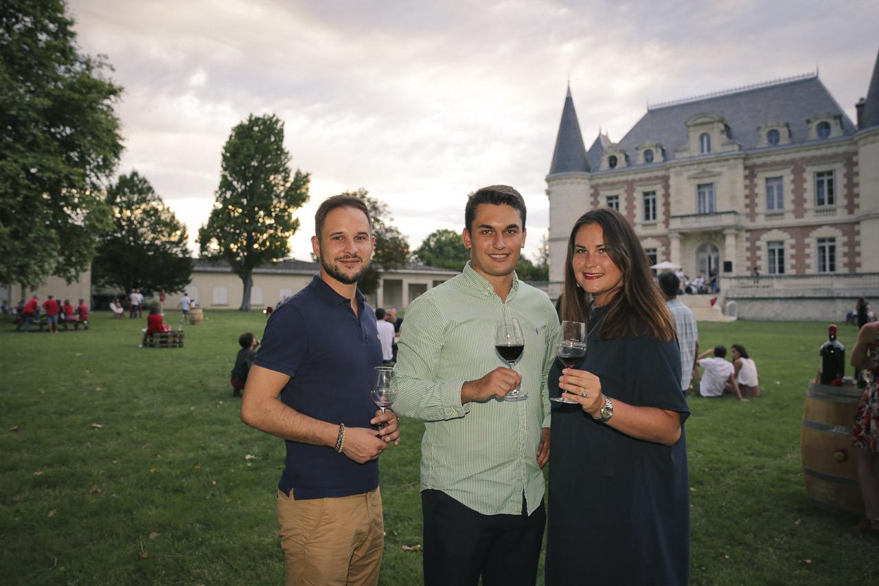 AFTER WORK EN MÉDOC_2020-chateau-Lamothe Bergeron_Photographe d\'evenements corporate_christophe_boury_www.photographe-33.fr_BD_132