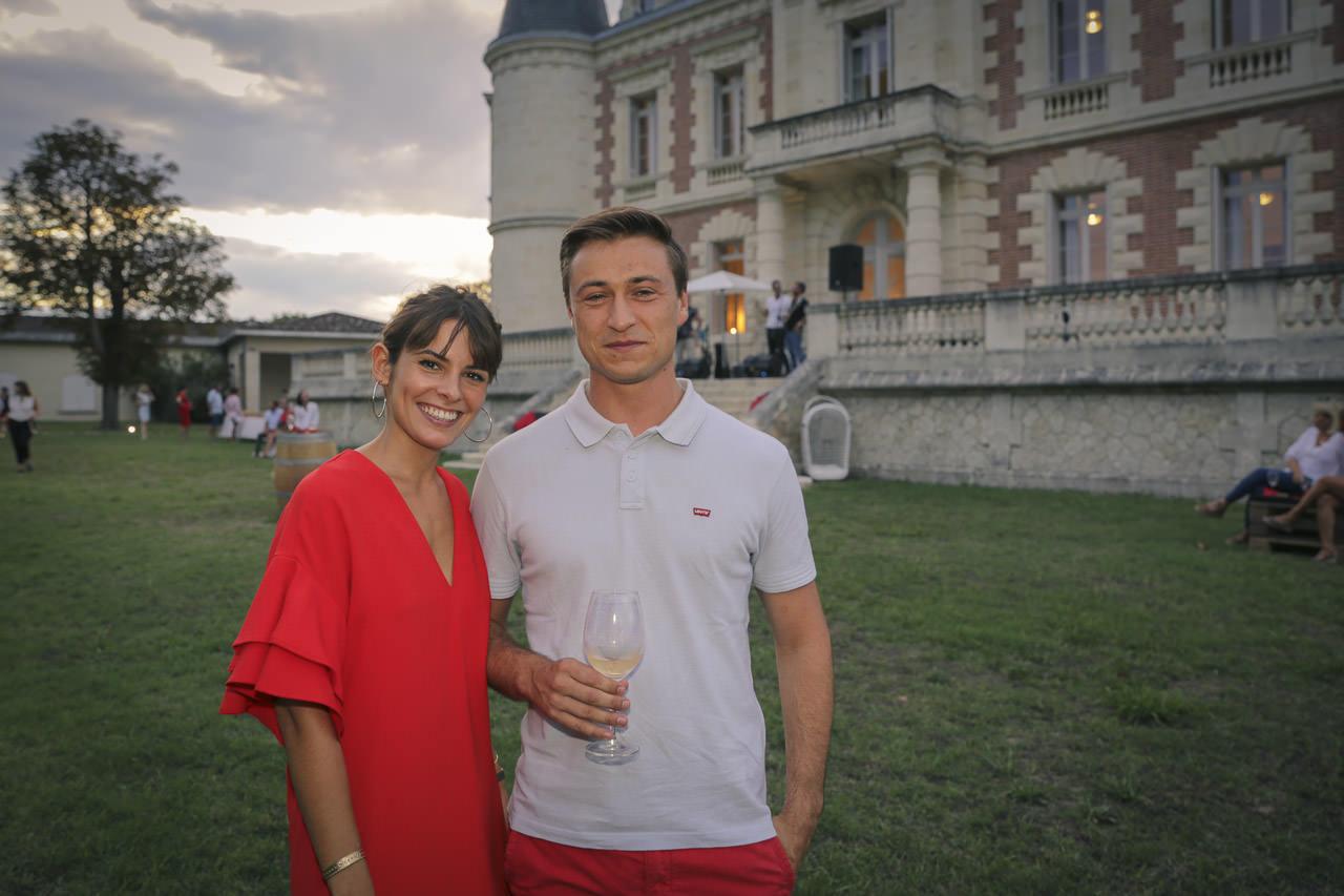 AFTER WORK EN MÉDOC_2020-chateau-Lamothe Bergeron_Photographe d\'evenements corporate_christophe_boury_www.photographe-33.fr_BD_133