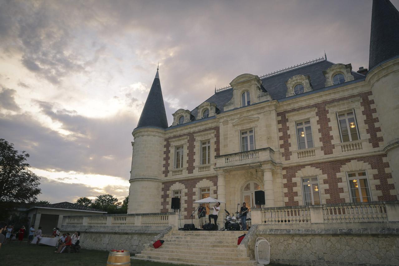 AFTER WORK EN MÉDOC_2020-chateau-Lamothe Bergeron_Photographe d\'evenements corporate_christophe_boury_www.photographe-33.fr_BD_136