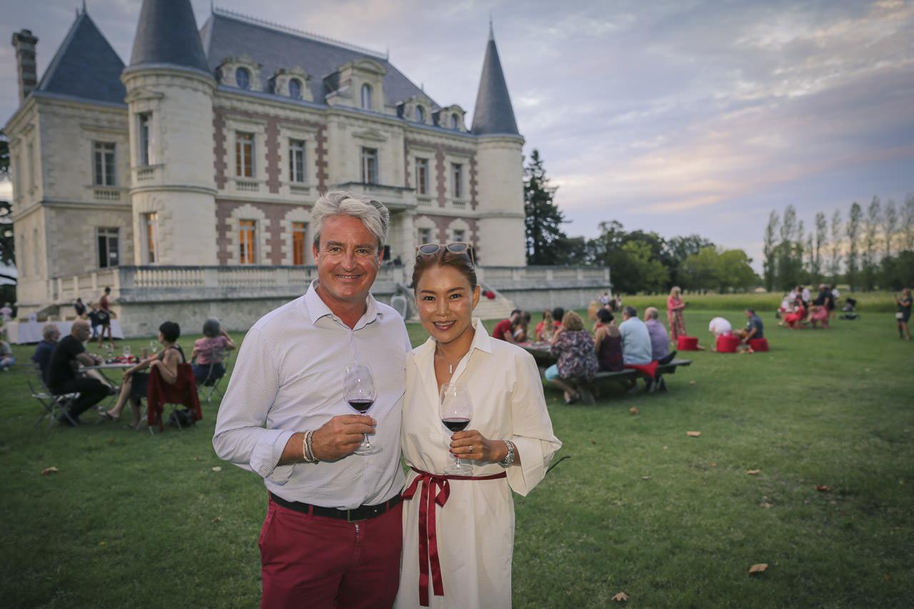 AFTER WORK EN MÉDOC_2020-chateau-Lamothe Bergeron_Photographe d\'evenements corporate_christophe_boury_www.photographe-33.fr_BD_137