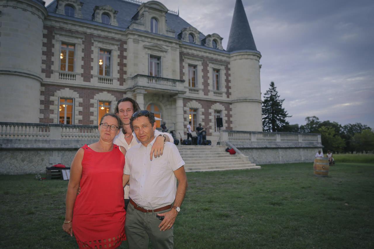 AFTER WORK EN MÉDOC_2020-chateau-Lamothe Bergeron_Photographe d\'evenements corporate_christophe_boury_www.photographe-33.fr_BD_138