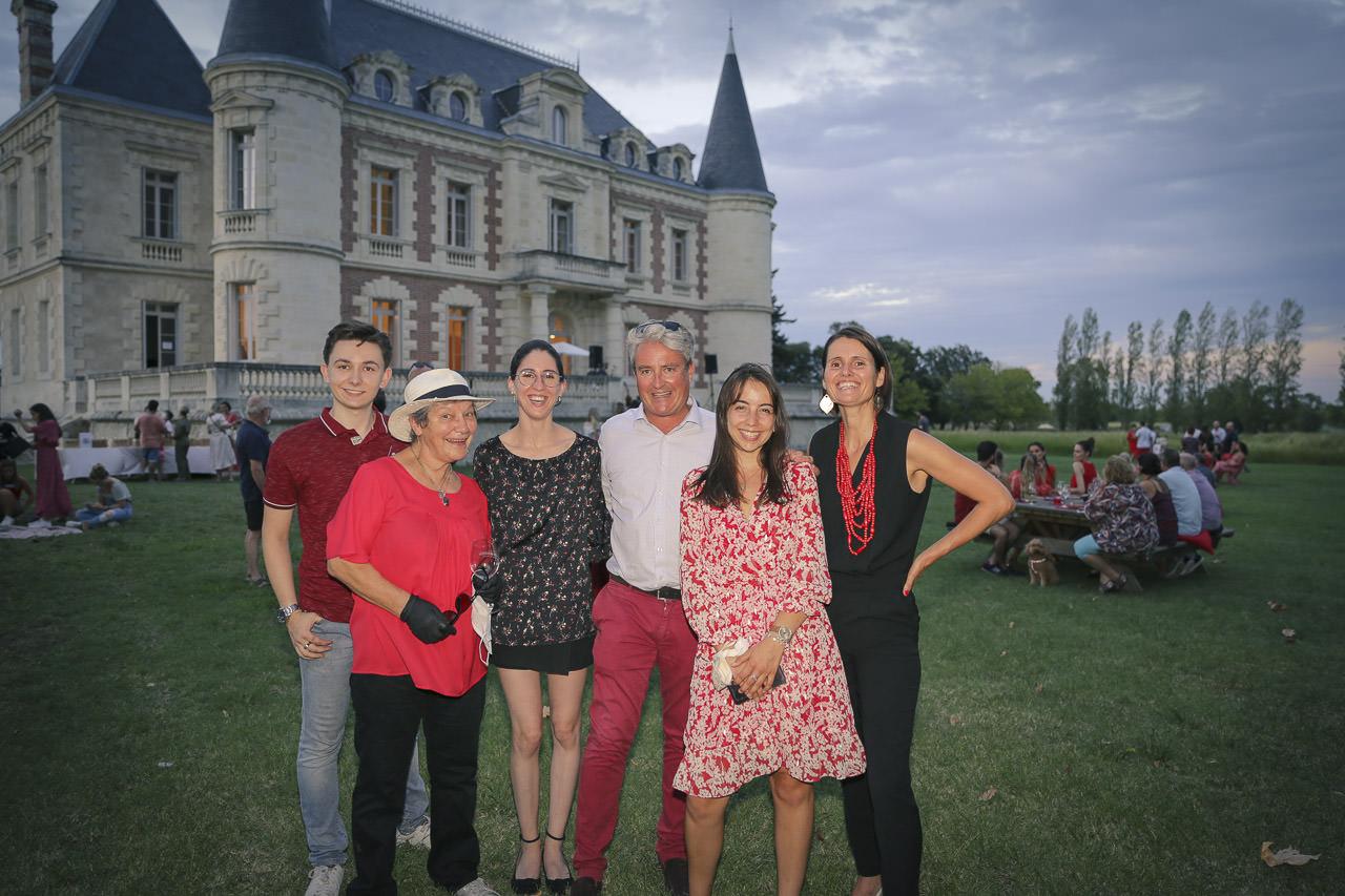 AFTER WORK EN MÉDOC_2020-chateau-Lamothe Bergeron_Photographe d\'evenements corporate_christophe_boury_www.photographe-33.fr_BD_139
