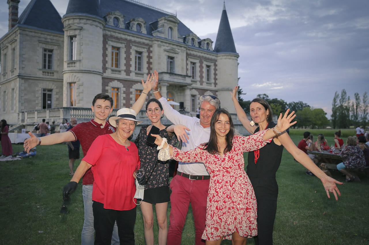 AFTER WORK EN MÉDOC_2020-chateau-Lamothe Bergeron_Photographe d\'evenements corporate_christophe_boury_www.photographe-33.fr_BD_140