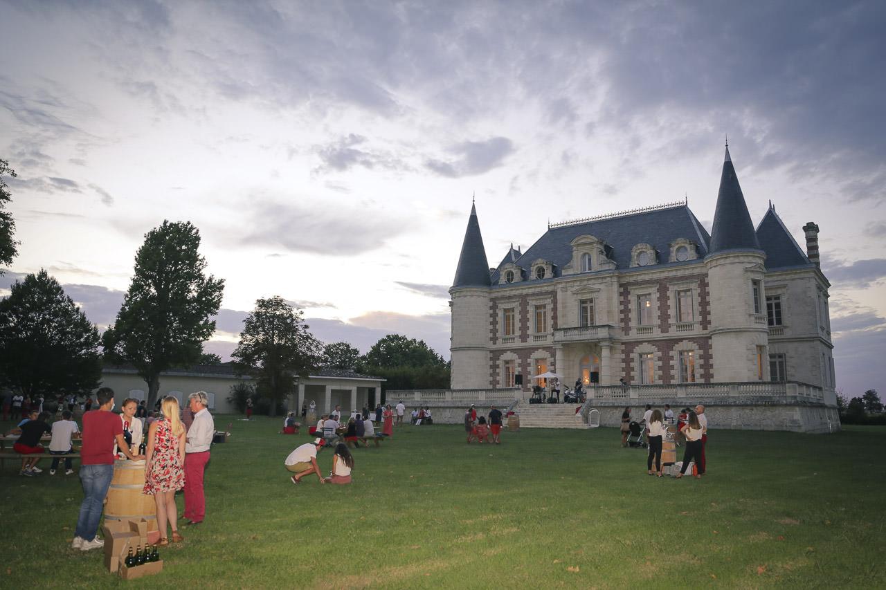 AFTER WORK EN MÉDOC_2020-chateau-Lamothe Bergeron_Photographe d\'evenements corporate_christophe_boury_www.photographe-33.fr_BD_141