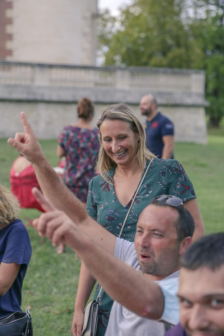AFTER WORK EN MÉDOC_2020-chateau-Lamothe Bergeron_Photographe d\'evenements corporate_christophe_boury_www.photographe-33.fr_BD_142
