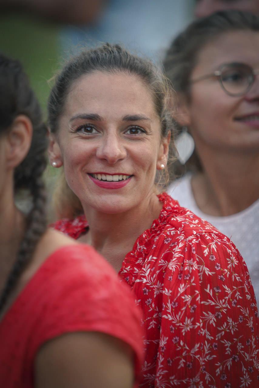 AFTER WORK EN MÉDOC_2020-chateau-Lamothe Bergeron_Photographe d\'evenements corporate_christophe_boury_www.photographe-33.fr_BD_37