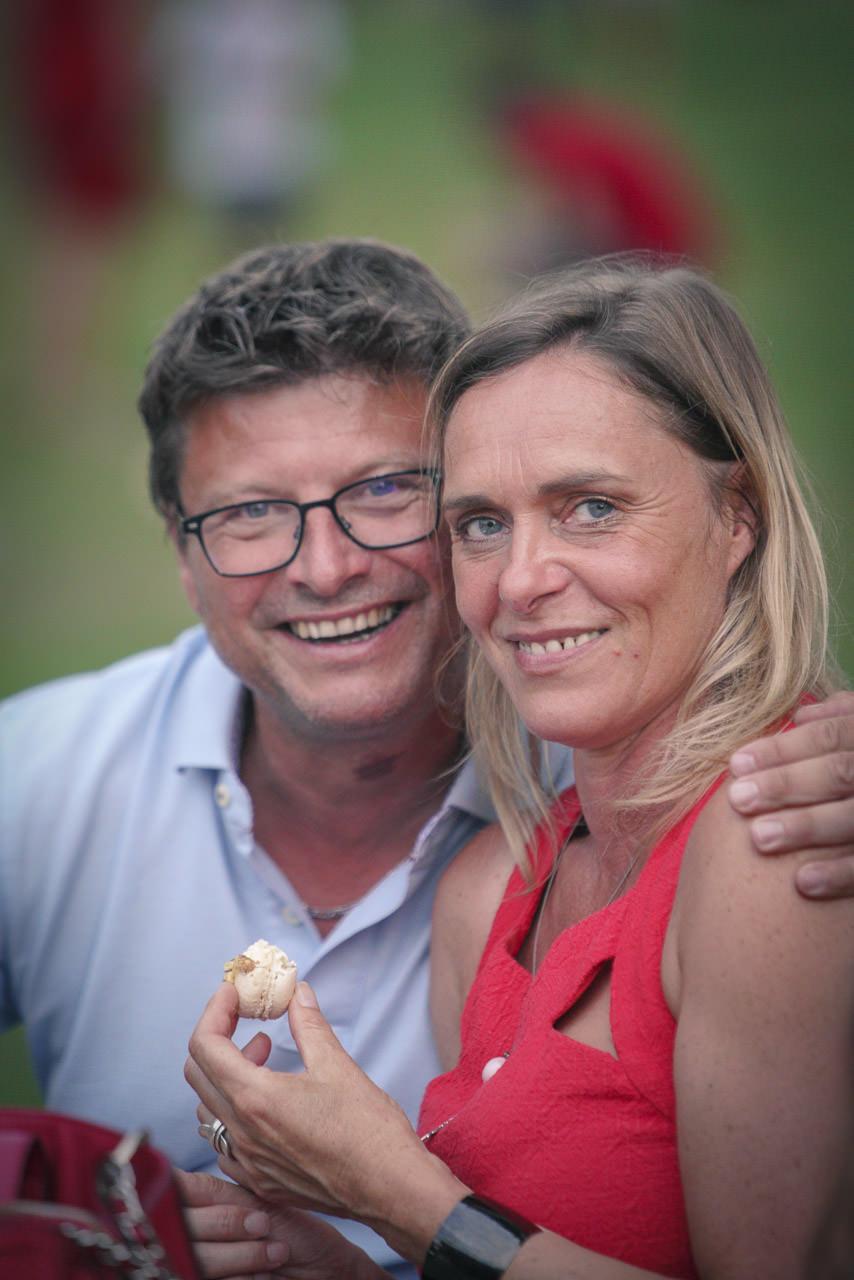 AFTER WORK EN MÉDOC_2020-chateau-Lamothe Bergeron_Photographe d\'evenements corporate_christophe_boury_www.photographe-33.fr_BD_38