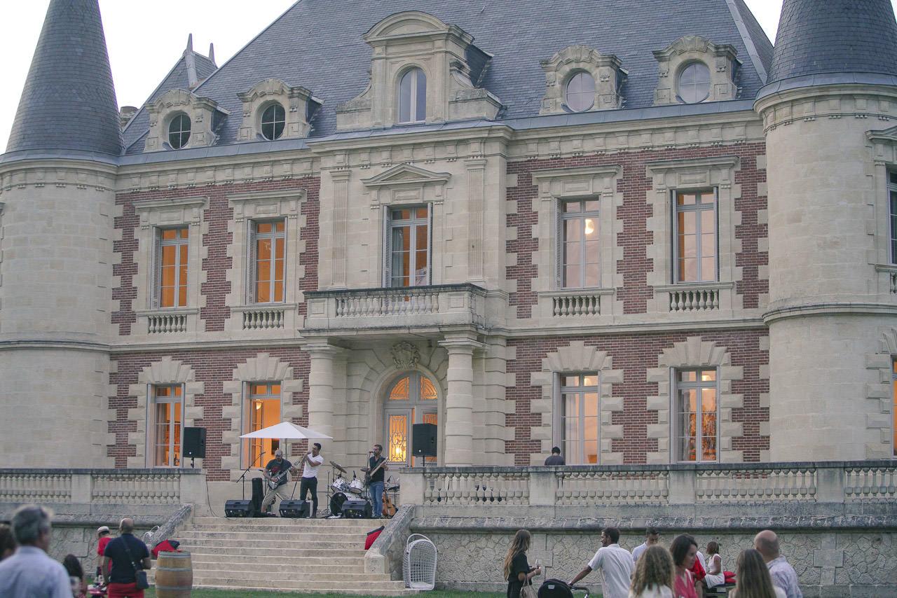 AFTER WORK EN MÉDOC_2020-chateau-Lamothe Bergeron_Photographe d\'evenements corporate_christophe_boury_www.photographe-33.fr_BD_43