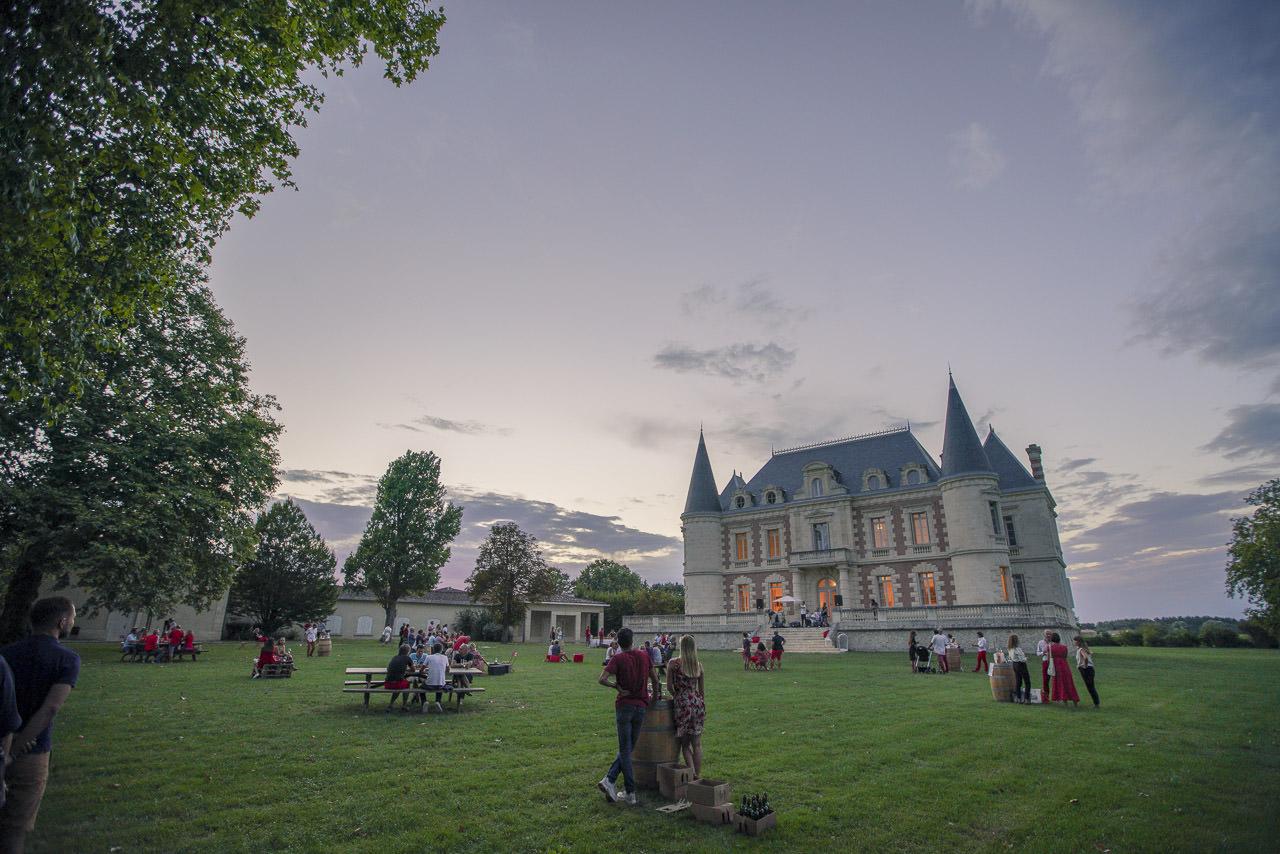 AFTER WORK EN MÉDOC_2020-chateau-Lamothe Bergeron_Photographe d\'evenements corporate_christophe_boury_www.photographe-33.fr_BD_46