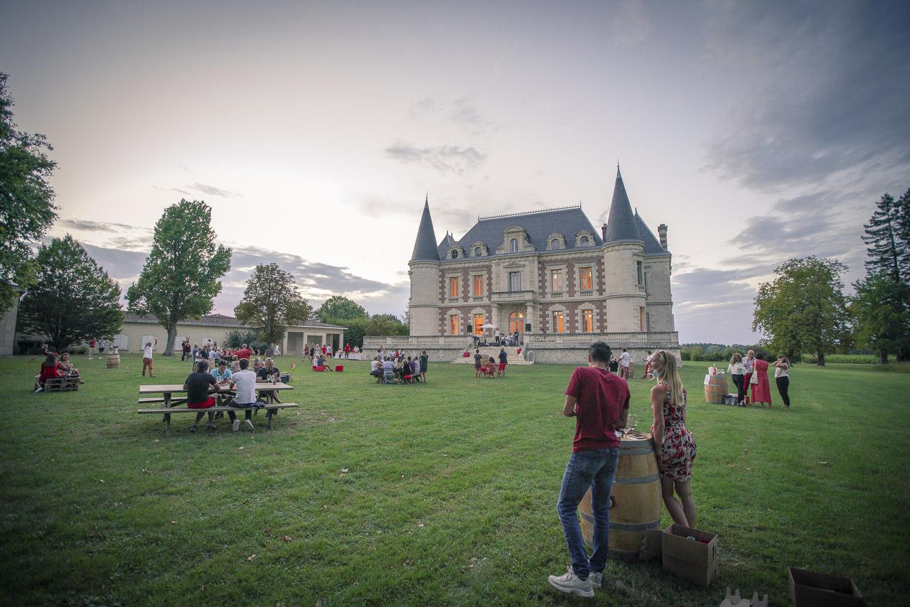 AFTER WORK EN MÉDOC_2020-chateau-Lamothe Bergeron_Photographe d\'evenements corporate_christophe_boury_www.photographe-33.fr_BD_47
