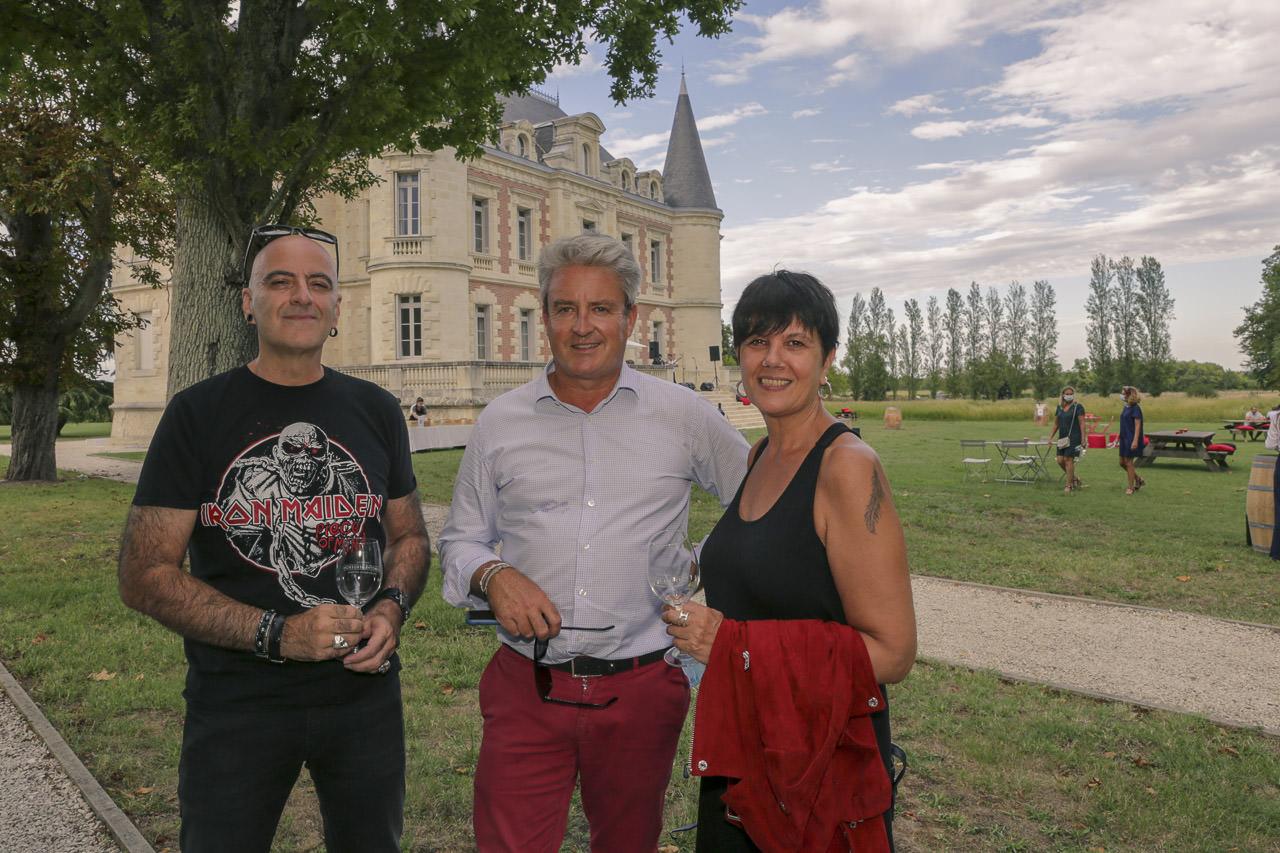 AFTER WORK EN MÉDOC_2020-chateau-Lamothe Bergeron_Photographe d\'evenements corporate_christophe_boury_www.photographe-33.fr_BD_49