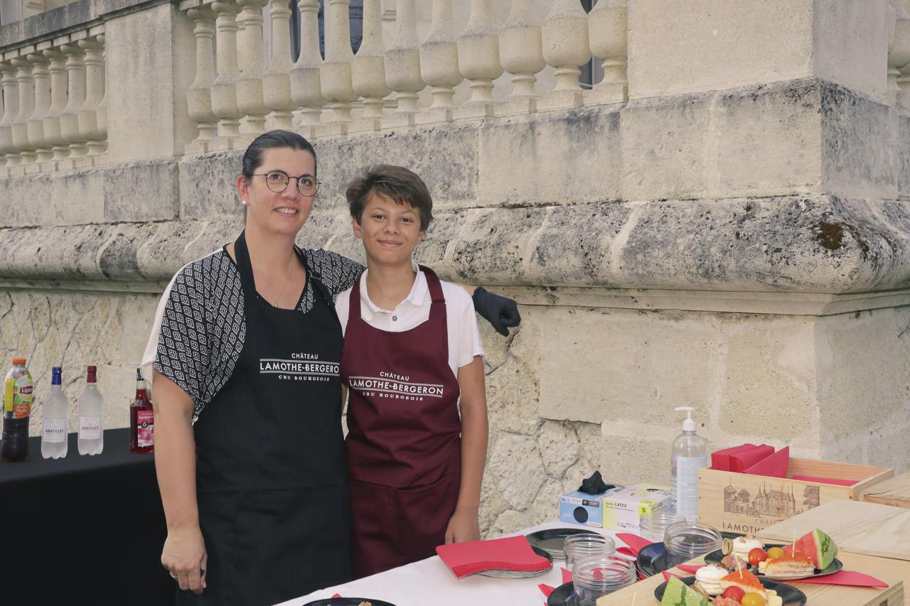 AFTER WORK EN MÉDOC_2020-chateau-Lamothe Bergeron_Photographe d\'evenements corporate_christophe_boury_www.photographe-33.fr_BD_54