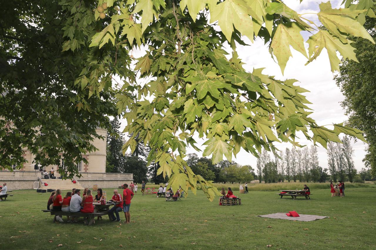 AFTER WORK EN MÉDOC_2020-chateau-Lamothe Bergeron_Photographe d\'evenements corporate_christophe_boury_www.photographe-33.fr_BD_56