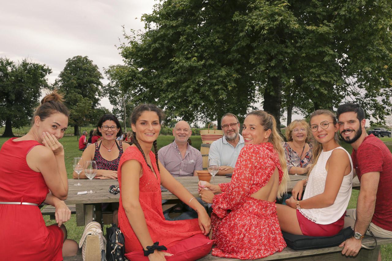 AFTER WORK EN MÉDOC_2020-chateau-Lamothe Bergeron_Photographe d\'evenements corporate_christophe_boury_www.photographe-33.fr_BD_63
