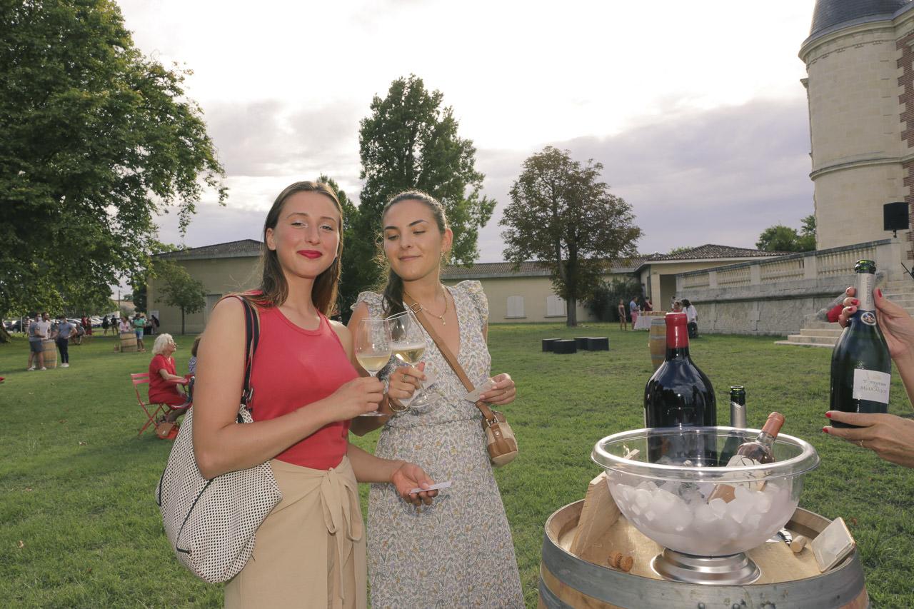 AFTER WORK EN MÉDOC_2020-chateau-Lamothe Bergeron_Photographe d\'evenements corporate_christophe_boury_www.photographe-33.fr_BD_73