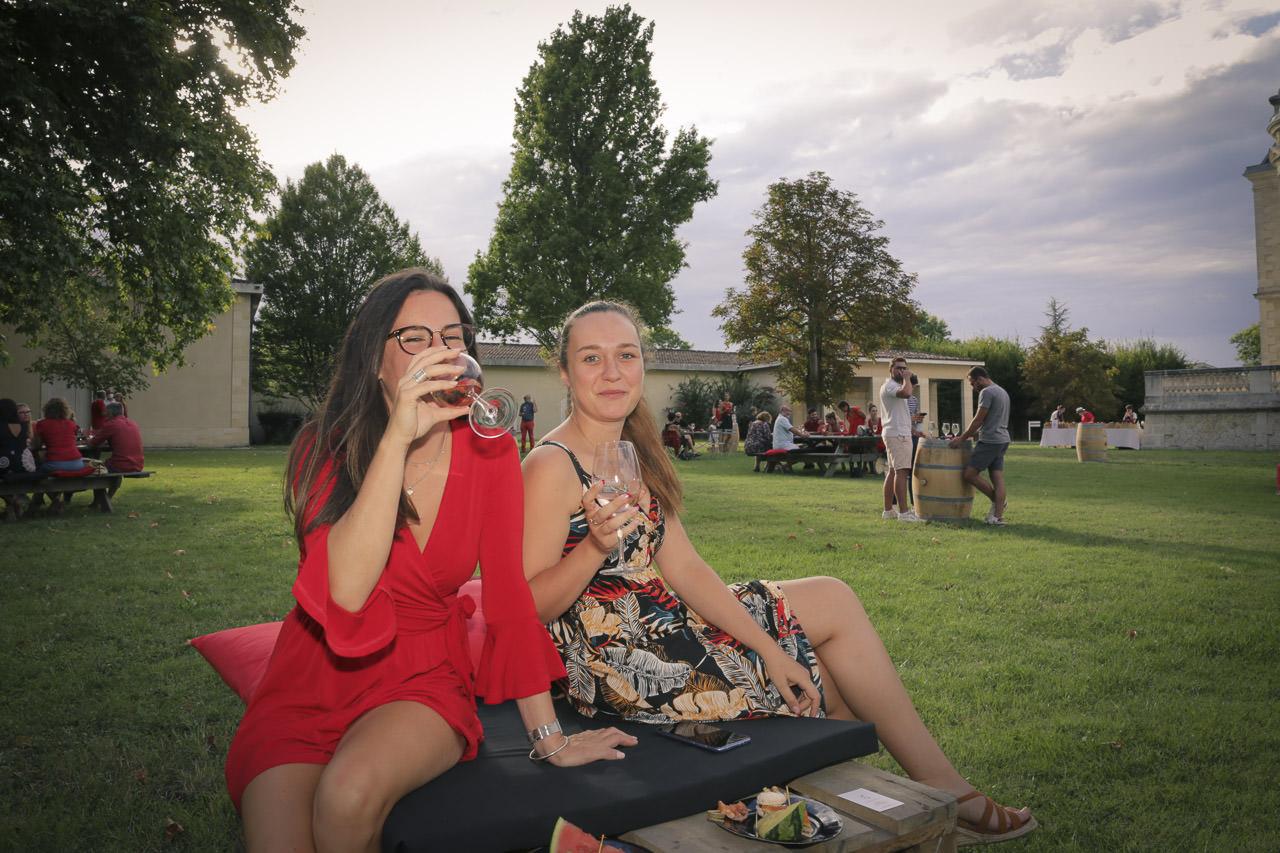 AFTER WORK EN MÉDOC_2020-chateau-Lamothe Bergeron_Photographe d\'evenements corporate_christophe_boury_www.photographe-33.fr_BD_74