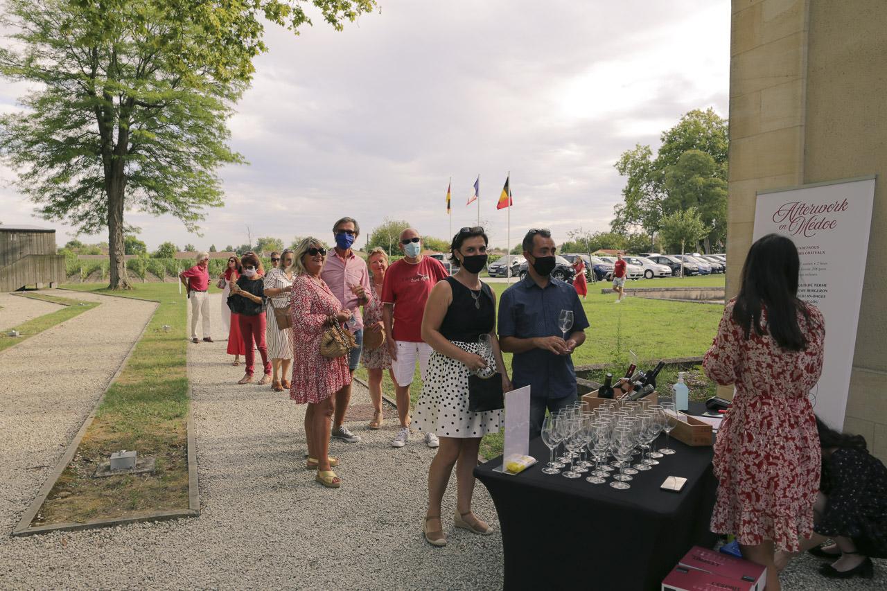 AFTER WORK EN MÉDOC_2020-chateau-Lamothe Bergeron_Photographe d\'evenements corporate_christophe_boury_www.photographe-33.fr_BD_79