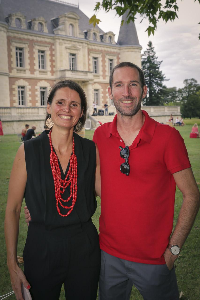 AFTER WORK EN MÉDOC_2020-chateau-Lamothe Bergeron_Photographe d\'evenements corporate_christophe_boury_www.photographe-33.fr_BD_84